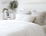 Fresh Sheets: Clean Bedding Picks to Roll Into Next Season
