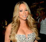"Mariah Carey Is ""Focusing on Her Children"" and Career Amidst Nick Cannon Marriage Troubles"