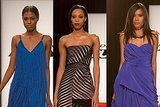 'Project Runway' Season 13: Ranking the Looks of 'The Klum of Doom'