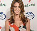 Fashion Faceoff: Nikki Reed Vs. Ashley Greene
