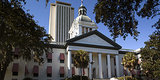 Florida Judge Approves New Congressional Map