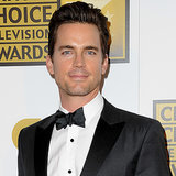 Matt Bomer Joins American Horror Story Season 4