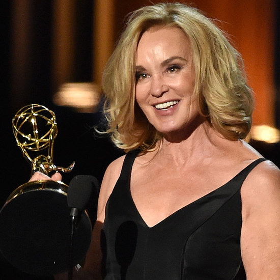 Congratulations to the 2014 Emmy Winners!