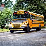 Delay School Start Times