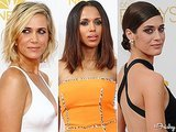 The Best Hair & Beauty At The 2014 Emmy Awards (Plus, How To Get Their Looks For Yourself!)