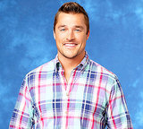 "Chris Soules Is the Next Bachelor, Arie Luyendyk Jr. Reacts: ""It Wasn't Meant to Be"""
