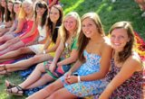 Everything I Wish I Knew About Joining a Sorority