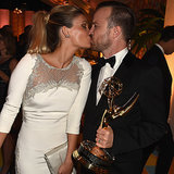 Best Pictures And Photos From 2014 Emmy Awards