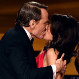 2014 Emmys Viral Moments | Video