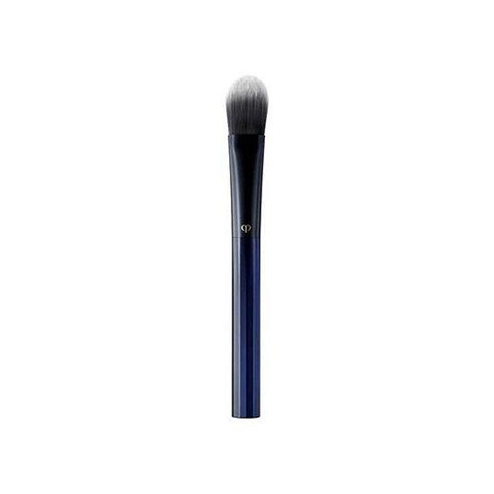 Clé de Peau Beauté Fluid & Cream Foundation Brush