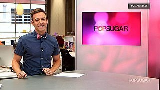 Watch POPSUGAR LIVE Now!