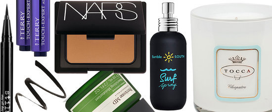 10 of the Best Beauty Price Drops at Mecca