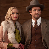 Serena Movie Pictures
