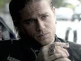 See Charlie Hunnam Seek Revenge in the Sons of Anarchy Final Season Trailer