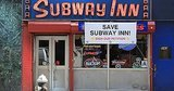 Subway Inn's Eviction Order Blocked Yet Again
