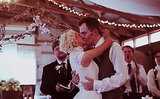Wow, A Wedding Video Comprised of Over 3,000 Photos!