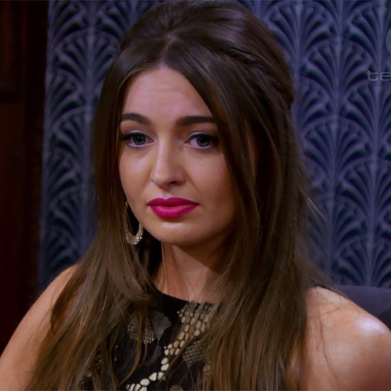 The Bachelor: Laurina and Mary Confront Jessica Group Date