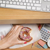 The Sex Hormone Linked to Binge Eating
