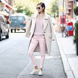 Street Style | Week of Sept. 1, 2014