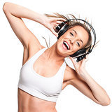 The Reinvent-Your-Workout Cover Song Playlist