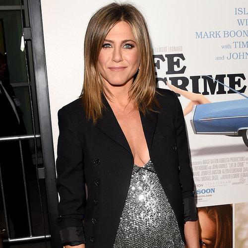 Celebrity Red Carpet Fashion   Aug. 25, 2014