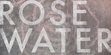 Here's The First Poster For Jon Stewart's 'Rosewater'