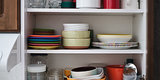 5 Unexpected Things That Keep Your Home From Looking Spotless