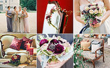 9 New Fall Wedding Trends We Love Right Now!