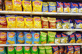 Big Food to Disclose Chemicals Used in Popular Snacks