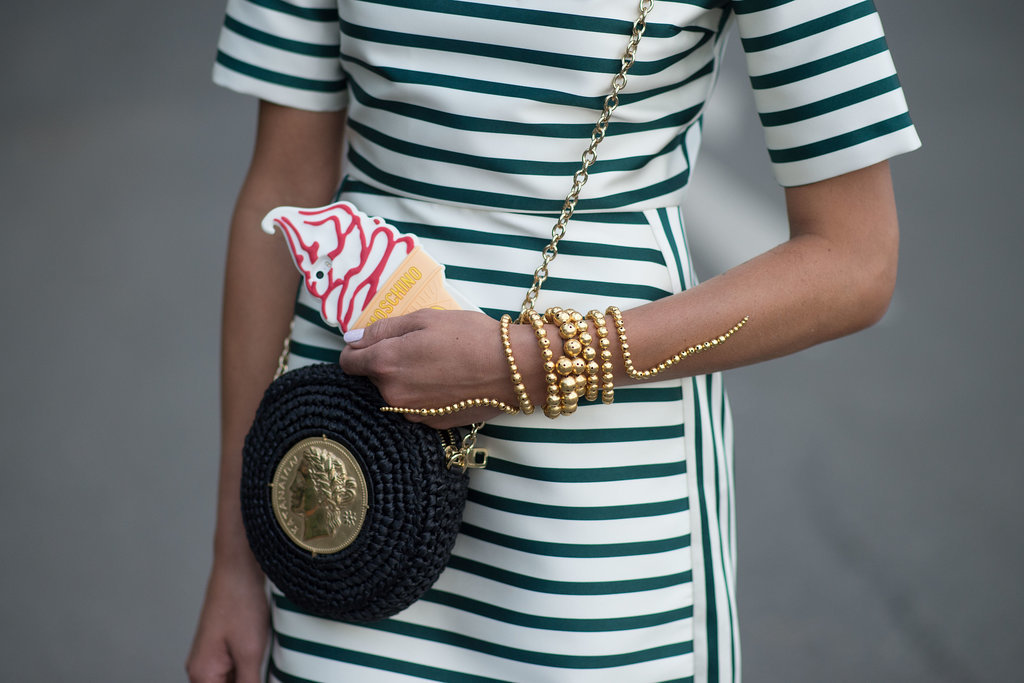 The Big Roundup: Our Favorite Labor Day Sales
