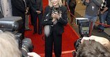 Lauren Bacall Leaves $10K for Her Dog