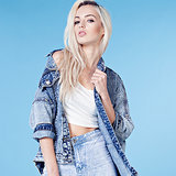 boohoo.com denim shop