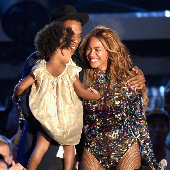 Celebrity Pictures 2014 MTV VMAs and 2014 Emmys