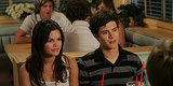 Adam Brody Reveals What It Was Like To Kiss Rachel Bilson