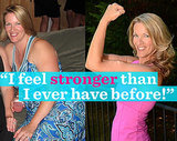 "Weight-Loss Success Story: ""I Feel Stronger Than I Ever Have Before!"""