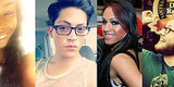 Transgender People Share Photos Of Themselves For #WhatTransLooksLike