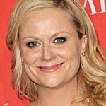 Amy Poehler mocks modern man problems: Nailed it?