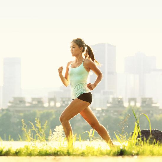60 Minute Cardio, Strength, Flexibility Workout