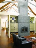 To-Dos: Your September Home Checklist (8 photos)