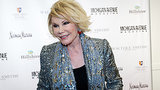 Joan Rivers Being Brought Out of Coma