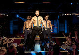 Great News For 'Magic Mike' Fans