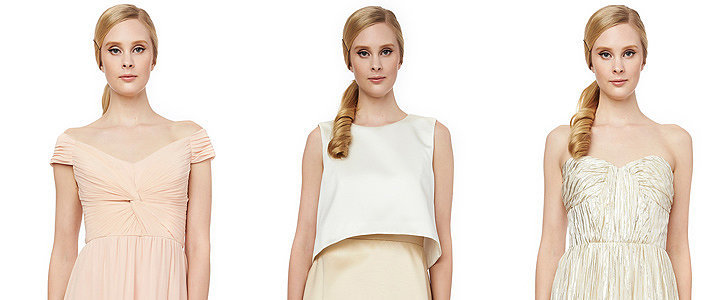 We've Found Your One-Stop Shop For Every Bridal Occasion