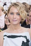 Nude photos of Jennifer Lawrence and other actresses leaked by hacker