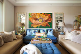 Houzz Tour: Breezy Coastal Style in Sydney (16 photos)