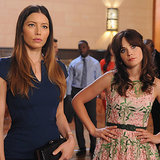 New Girl Season 4 Premiere Pictures
