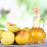 The Benefits of Drinking Apple Cider Vinegar