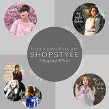 Suivez La Fashion Week Avec Nos Blogueurs