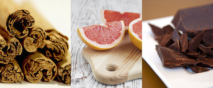 6 Fat-Burning Foods For Fall and Winter