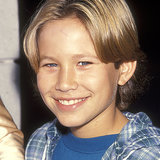 Jonathan Taylor Thomas Grown Up