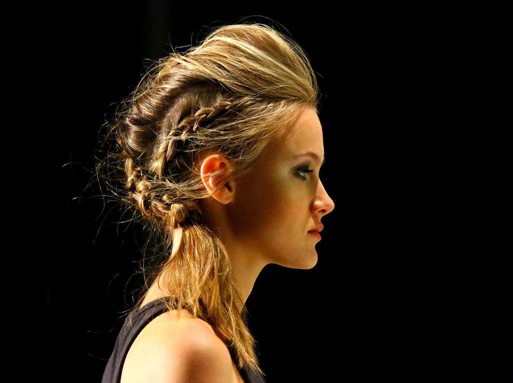 Marissa Webb Spring 2015